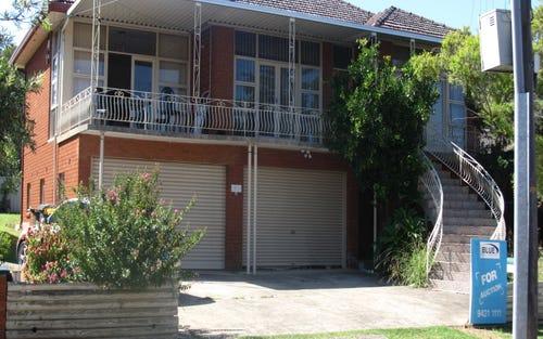 41 Kirkman Street, Blacktown NSW 2148