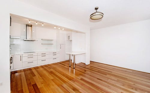 14/77 Dudley Street, Coogee NSW