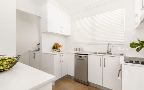 3/55 Frederick Street, Ashfield NSW 2131