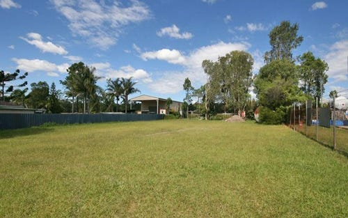 Lot 5 Jubilee Street, Townsend NSW 2463