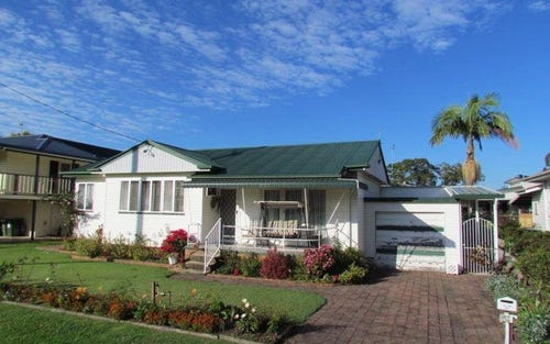 51 Walker St, East Lismore NSW 2480