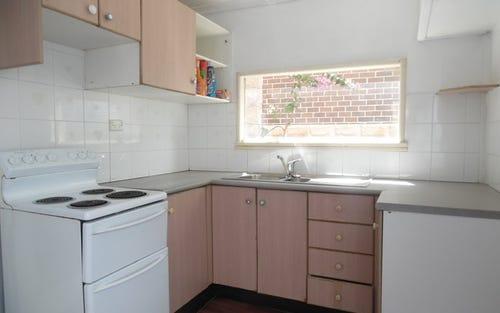 3/87 Villiers Street, Rockdale NSW