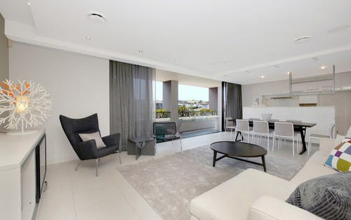 11/232 Campbell Parade, Bondi Beach NSW