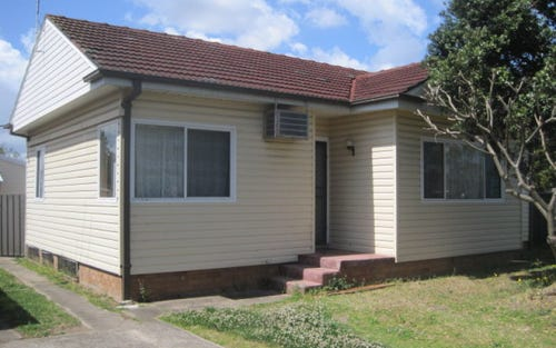 House 17 Lyton Street,, Blacktown NSW