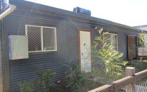 11 Nandabah St, Rappville NSW 2469