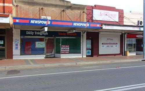 39 & 41 Vincent Street, Cessnock NSW 2325