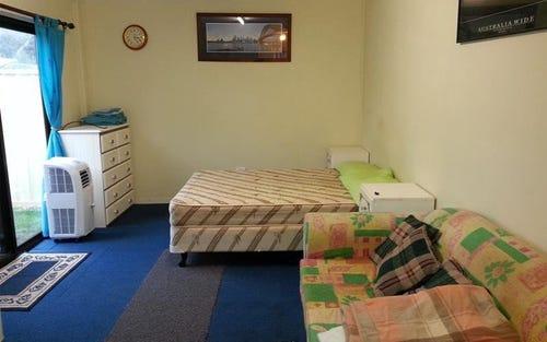 126a Winbin Crescent, Gwandalan NSW