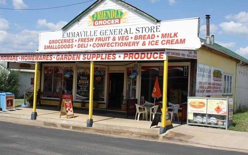 50-52 O'Donnell Street, Emmaville NSW 2371