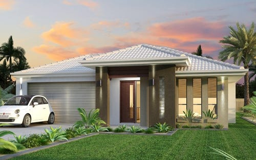 1166 NEW ROAD, Campbelltown NSW 2560