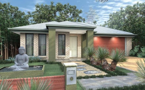Lot 69 Kestrel Ave, Ferngrove, Ballina NSW 2478