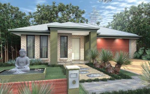 Lot 69 Kestrel Ave, Ferngrove, Ballina NSW 2478