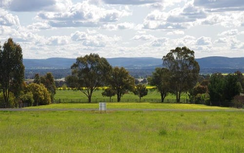 Lot 56, 20 Shepherd Avenue, Cowra NSW 2794