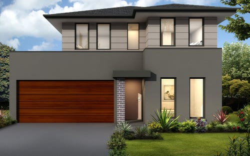 Lot 34 Withers Road, Kellyville NSW 2155