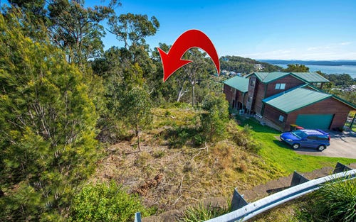3 Pillinda Court, Nelson Bay NSW 2315