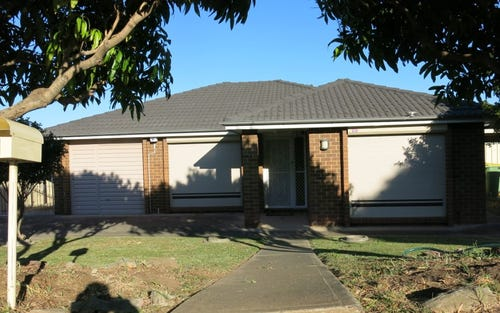 3 Gurley Place, Bonnyrigg NSW