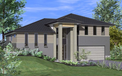 Lot 13 Bolwarra Tops, Bolwarra Heights NSW 2320
