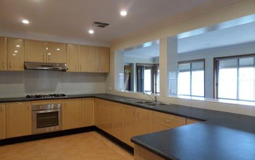 5 Colong Close, Hoxton Park NSW