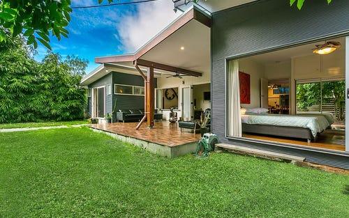20 Bangalow Road, Byron Bay NSW