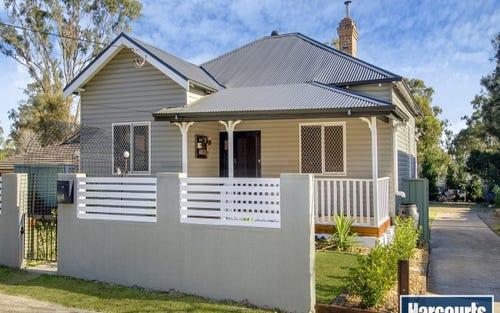 4 Hamilton Street, Riverstone NSW 2765