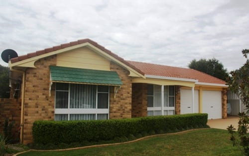 10 Bunderra, Gulgong NSW 2852