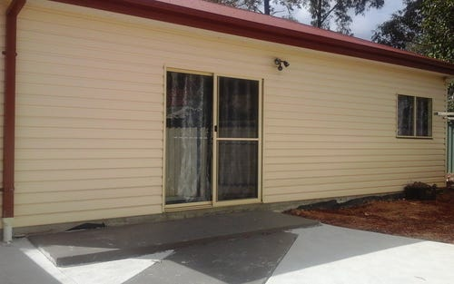 80 A Wall Park Ave, Seven Hills NSW