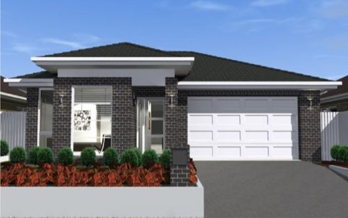Lot 118 Road 3, (Oaklands)., Schofields NSW 2762