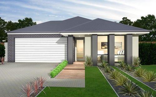 Carmichael Estate Lot 1 Tennant St, Bellbird NSW 2325
