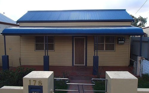 178 Williams Street, Broken Hill NSW 2880