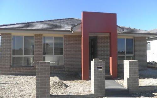 86 Roden Cutler Drive, Bonner ACT