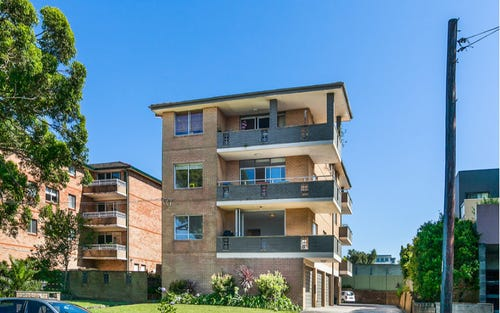 2/21 Searl Road, Cronulla NSW