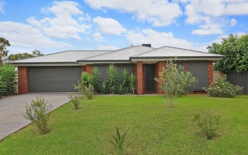 6 Cassar Court, Mulwala NSW 2647