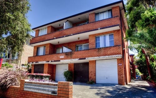 Unit 1/6-8 Monomeeth Street, Bexley NSW