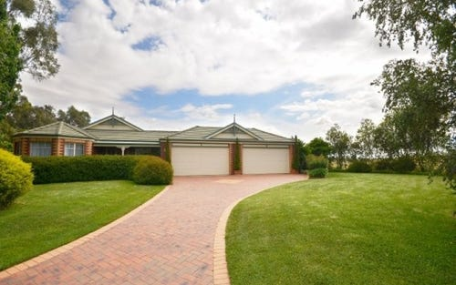 15a Riverpark Drive, Moama NSW 2731