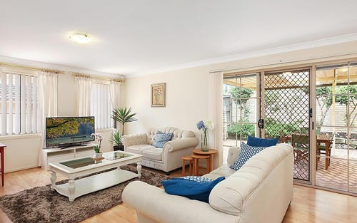 1/18-20 Parsonage Road, Castle Hill NSW