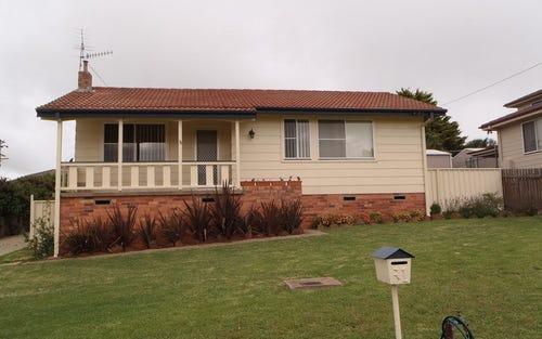 31 Malpas Street, Guyra NSW 2365