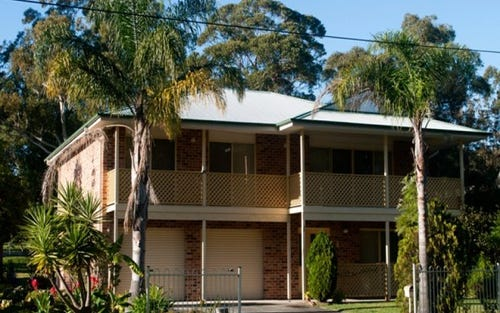 Address available on request, Sanctuary Point NSW 2540