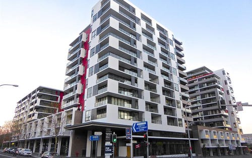503/31 Crown St, Wollongong NSW