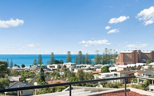 5/32 Campbell Crescent, Terrigal NSW 2260