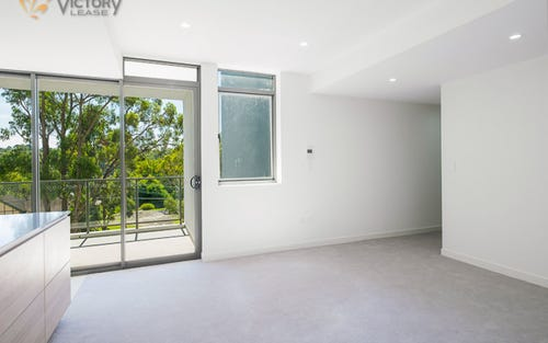 A404/316-322 Burns Bay Road, Lane Cove NSW