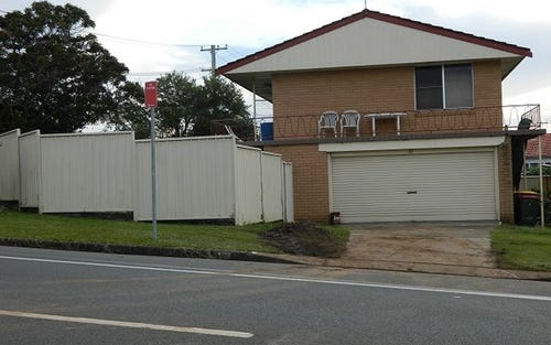 Address available on request, Port Macquarie NSW
