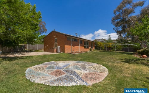 18 Seymour Place, Kambah ACT 2902