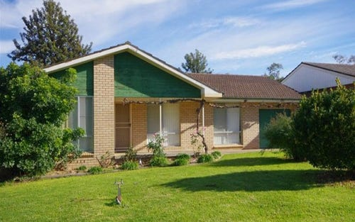 3 Coolabah Crescent, Cowra NSW 2794