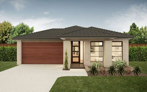 Lot 77 O'Meally Homes, Harrington Park NSW 2567