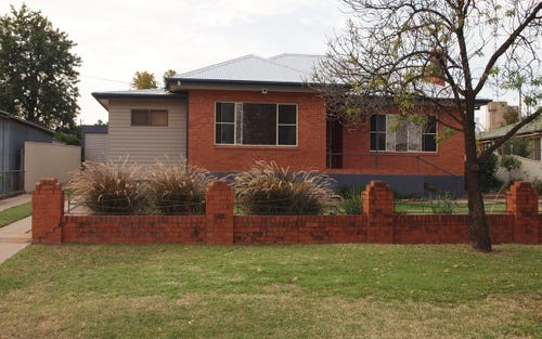 39 King Street, Narrandera NSW 2700