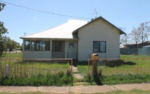 16 Haylock Street, Tullamore NSW 2874
