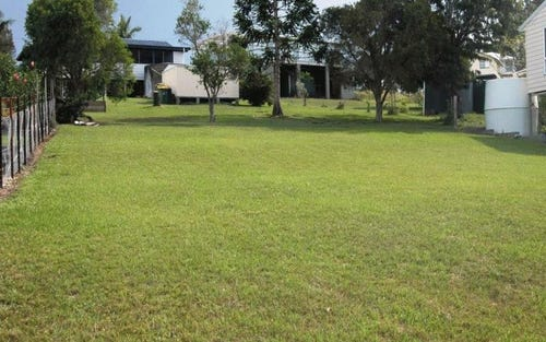 Lot 239, 35 Warralong St, Coomba Park NSW 2428
