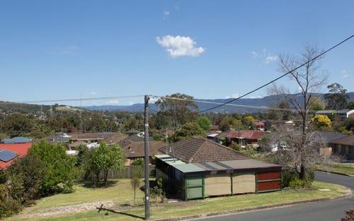 21 Blakemore Ave, Kanahooka NSW 2530