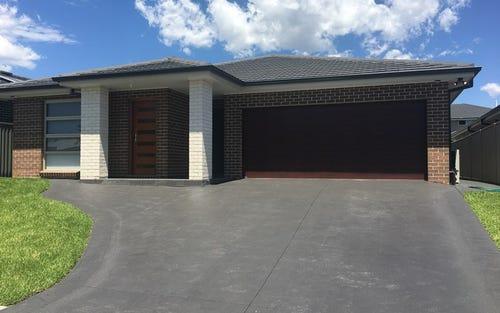 36 Tempe Street, Bardia NSW