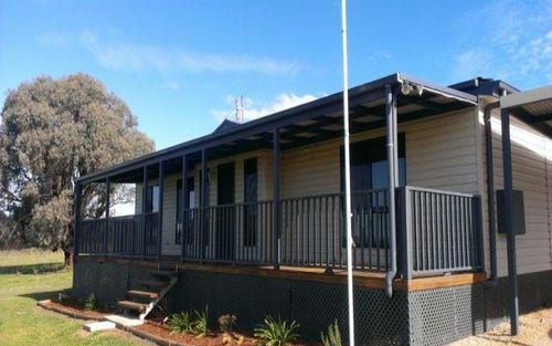 121 A Moss Road, Cowra NSW 2794
