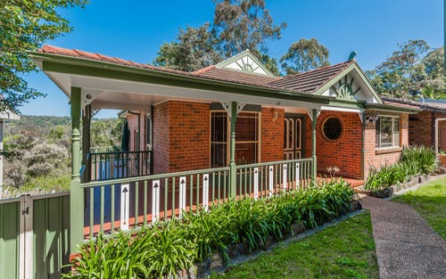 122 Hastings Road, Terrigal NSW